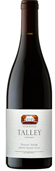 Talley Vineyards Pinot Noir